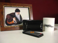 Osho HDPlayer