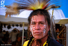 The Apache!  (Native American Indian) (a2roland) Tags: new york native indian floyd field zeb norman city brooklyn a2roland bennett tribe american apache scene shot feathers war paint warpaint tomahawk tribal festival a2rolandyahoocom flickr chief gettyimages getty images image stock id 542564253 © photography all rights reserved