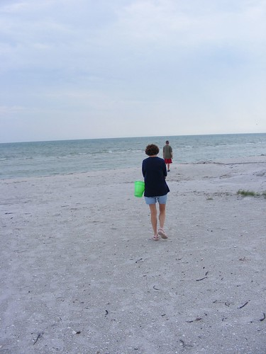 Sanibel 08 Travel and Day One 100