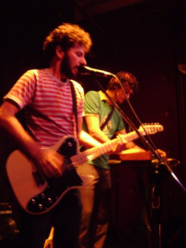 Rockz - 13/06/08