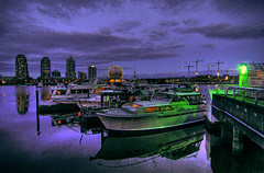 False Creek (Len Langevin) Tags: canada water vancouver marina boats harbor nikon bravo bc harbour tokina1224 falsecreek handheld hdr dammit expo86 d300 threeexposure mywinners mywinner abigfave anawesomeshot aplusphoto diamondclassphotographer flickrdiamond proudshopper rubyphotographer becausemytripodhasabrokenleg rally09 beautifullandscapephotography