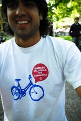 Carfree_Conference_Weds-11.jpg