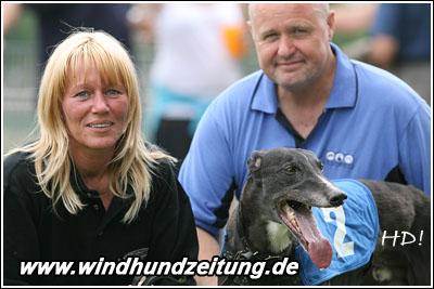 DM der Windhunde Hildesheim 2008