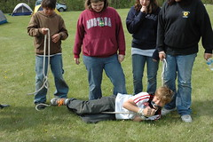 May Survival Camp '08 (476) (Winnipeg North West Area) Tags: by elizabeth photos scouts penner