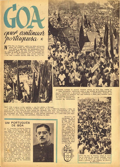 Século Ilustrado, No. 482, March 29 1947 - 27