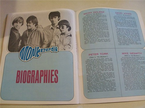 monkees_moreof09.jpg