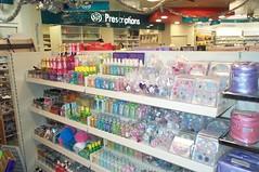 Soul Pattinson - Northam Australia (www.caem.net) Tags: furniture sigma pharmacy shelving savers solution fitting farmacia superdrug bodycare farmacie shopfitting pharmacies parafarmacia amcal parafarmacie pharmadrawer