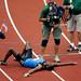 David Neville | Men's  400m