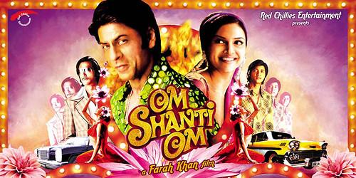 Om Shanti Om 2