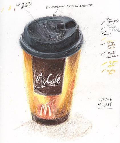 mccafe070808m