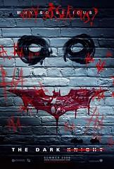 batman6_17