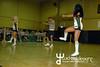 Sonic's Dance Team (57) (xxxsoldier123) Tags: dance cheerleaders iraq cheer cob speicher tikrit danceteam cobspeicher mndn