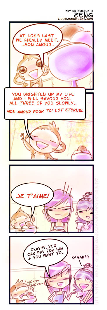 strip008_icecreamshop