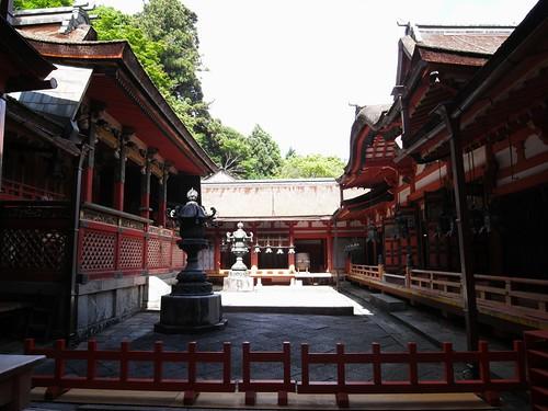 談山神社-05