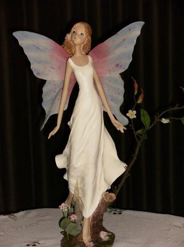 Fairy 014
