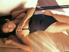 中島史恵 画像2