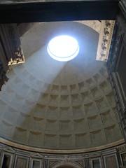 Rome 150.jpg