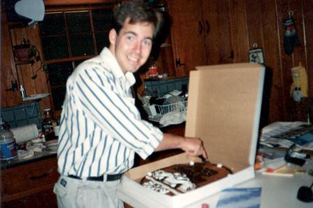 scott-has-a-birthday-cookie-circa-1993