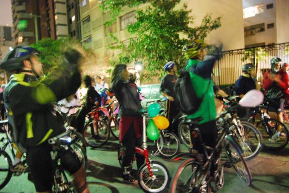 BicicletadaJulhoSP-CWBp052