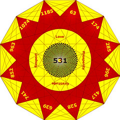 12-solfeggio-water-blessing (bernhardwiebe) Tags: love water matrix golden respect geometry cleaning blessing thank sacred orgone charging prosperity ratio solfeggio