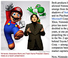 Keeping Up Nintendo's Momentum - WSJ.com_1218191203014