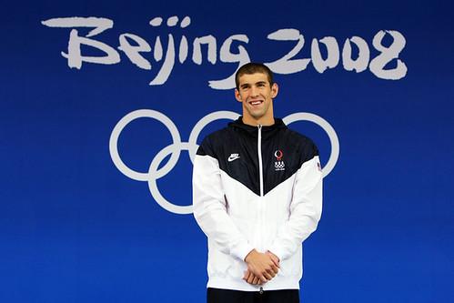 manuelgonzalez89 拍攝的 81972190MW231_Olympics_Day_。