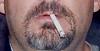 P3052684 (chainin100s) Tags: gay smoking 120s 100s chainsmoking smokingfetish heavysmoking