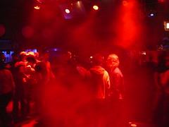 p1060036 (Agitproper) Tags: girls party amsterdam fun dance weekend clubbing nightclub nightlife partypics phun partypix clubculture wakingupinamsterdam rembrandtplein heartbroken partyshots rpz uitgaan studio80 frankied partyfotos djmusic shotbytlg