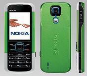 nokia_5000_cyber-green