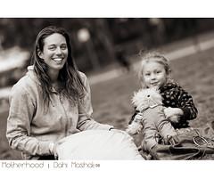 M o t h e r h o o d (Bahi Mashat) Tags: baby love canon happy mam motherhood mercy 70200mm bahi llens canon400d mashat thatsclassy