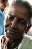 Indian Woman (alvaro_dp) Tags: old portrait people woman india canon 350d 50mm women retrato indian 18 50 kolkata iimc ong ngo calcuta alvarodp