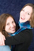 Portraits_Haley_and_Jenny_00016 (absencesix) Tags: family friends portrait people 50mm girlfriend december 2006 noflash shouldershot ef50mmf18 manualmode iso640 canoneos30d december232006 geocity camera:make=canon exif:make=canon exif:focal_length=50mm haleymontgomery hasmetastyletag jennymontgomery exif:iso_speed=640 selfrating0stars portraitshoots 1100secatf40 geostate geocountrys exif:lens=ef50mmf18 exif:model=canoneos30d camera:model=canoneos30d exif:aperture=ƒ40 subjectdistanceunknown jennyandhaleyportraitshootwinter2007