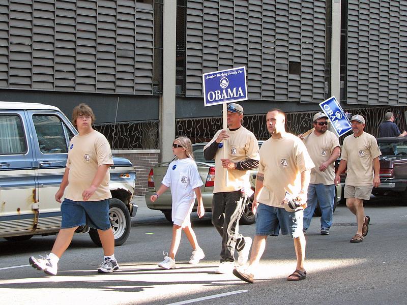 090108 Obama Rally (7)