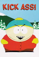 south-park-kick-ass-2-3700244