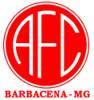america_de_barbacena_mg