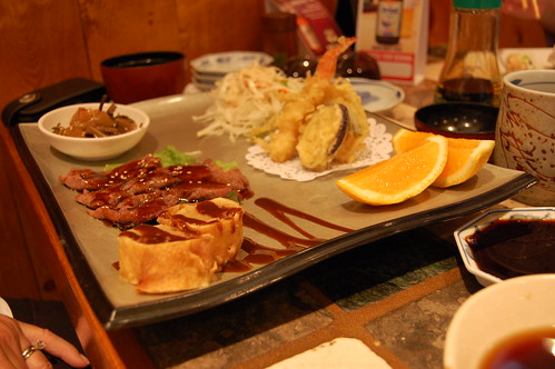 osho sushi 012