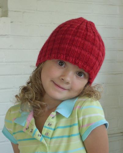 UPS Hat