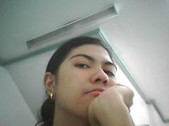 boring..... (jezz_jgr) Tags: hahahaha