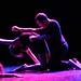 Foto Scuola di teatro e laboratori teatro - danza - cinema