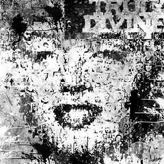 Truly Divine (Village9991) Tags: people movie star mosaic deception photomosaic icon divine illusion hollywood marylin monroe truly diva fax artcafe village9991 globalworldawards artcafedomidoexhibitionscomein