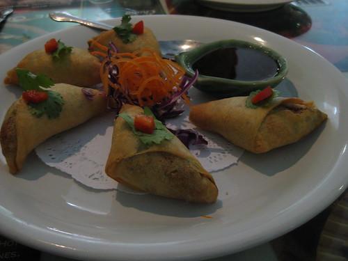taste of thai 006