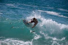 DSC_0757 (patronsaintjofro) Tags: beach skimboarding skim skimboard