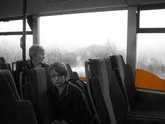 Misadventures on public transport 2883890247_63481c46b4_m