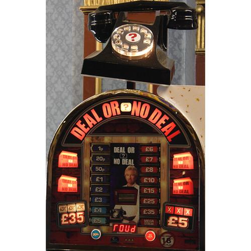 Gala bingo club, Woolwich