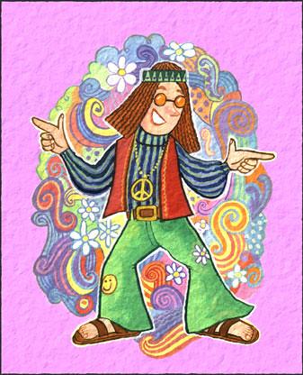imagenes de amor y paz. amor y paz hippie. las comunas