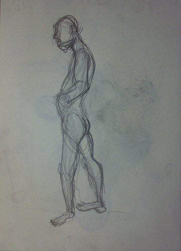 LifeDrawing290908_02