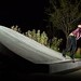 Spohn Ranch Skateparks - Dave Law Backlip.jpg