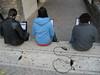 Connettiti a Urbino WiFi #1
