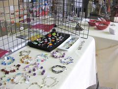 IMG_1365 (MAUstudio) Tags: artist display designer buttons decoration jewelry setup accessories stationery craftfair craftshow