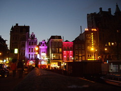 Amsterdam_110